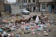 ΟΗΕ - Καλεί τη Σαουδική Αραβία να άρει «επειγόντως» τον αποκλεισμό στην Υεμένη