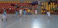 Τουρνουά χειροσφαίρισης για την στήριξη του φιλανθρωπικού έργου του Ι.Ν. Αγίου Ανδρέα Πατρών!
