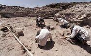 Βρέθηκε ο τάφος Μαρκήσιου ηλικίας 3.000 ετών στην Κίνα