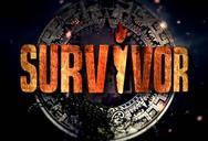 Κορυφαία Ολυμπιονίκης βρίσκεται πολύ κοντά στο Survivor 2! (pic)