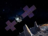 Η NASA έστειλε ένα σήμα 13 δισ. μίλια στο Διάστημα και της απάντησαν!