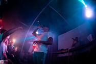 Light - Παρουσίαση Primo LP at Ghetto 02-12-17 Part 2/2