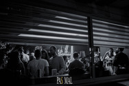 Sunday Sessions at Pas Mal 03-12-17