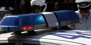 Δυτική Ελλάδα - Συλλήψεις για οπλοκατοχή και ναρκωτικά