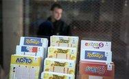Τυχερός παίκτης του ΚΙΝΟ κέρδισε 81.828 ευρώ