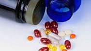 Ο ΟΗΕ προειδοποιεί για τους κινδύνους που προκαλεί η αύξηση της αντίστασης στα αντιβιοτικά