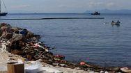 Ειδική έκθεση για το ναυάγιο στο Σαρωνικό κατέθεσε το WWF Ελλάς