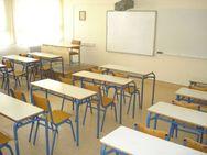 Απίστευτο περιστατικό στην Κρήτη - Μαθητής επιτέθηκε σε καθηγητή