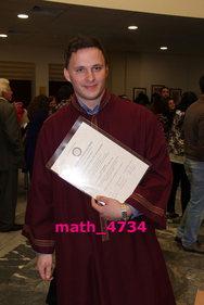 Τμήμα Μαθηματικών (β' ομάδα) 05-12-17 Part 21/31