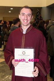 Τμήμα Μαθηματικών (β' ομάδα) 05-12-17 Part 20/31