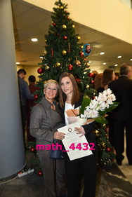 Τμήμα Μαθηματικών (β' ομάδα) 05-12-17 Part 18/31