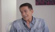Δάκης: «Από τον Κόκκοτα και τον Διονυσίου δεν πήρα βοήθεια» (video)