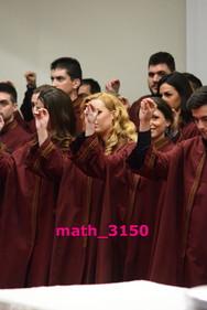 Τμήμα Μαθηματικών (β' ομάδα) 05-12-17 Part 6/31