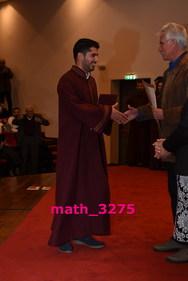 Τμήμα Μαθηματικών (β' ομάδα) 05-12-17 Part 7/31