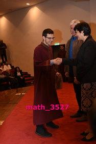 Τμήμα Μαθηματικών (β' ομάδα) 05-12-17 Part 9/31