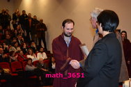 Τμήμα Μαθηματικών (β' ομάδα) 05-12-17 Part 11/31