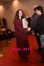 Τμήμα Μαθηματικών (β' ομάδα) 05-12-17 Part 13/31