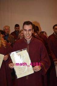 Τμήμα Μαθηματικών (β' ομάδα) 05-12-17 Part 16/31