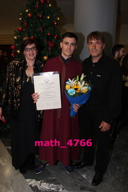 Τμήμα Μαθηματικών (β' ομάδα) 05-12-17 Part 22/31