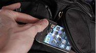 Πάτρα: Του έκλεψε το κινητό, το μετάνιωσε και το επέστρεψε πίσω!