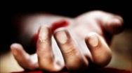 Πάτρα: Απόπειρα αυτοκτονίας από 47χρονη γυναίκα στο Προάστιο