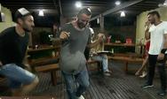 Nomads trailer: Το πάρτι στη βίλα και ο παίκτης που θα κερδίσει 10.000€ (video)