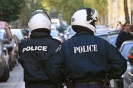 Δυτική Ελλάδα - Σύλληψη για κατοχή ναρκωτικών