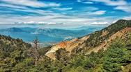 Παναχαϊκό Όρος - Η 'βιτρίνα' του νομού Αχαΐας (pics)