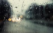 Δυτική Ελλάδα: Διακοπές κυκλοφορίας λόγω βροχόπτωσης