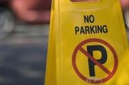 Απαγόρευση στάθμευσης την ημέρα των εκδηλώσεων για το Καλαβρυτινό Ολοκαύτωμα!