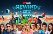 Η ανασκόπηση του Youtube για το 2017 (video)