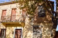 Αφιέρωμα στην Άβυθο Αχαΐας - Ένας τόπος που κρατά ψηλά την παράδοση (φωτο+video)