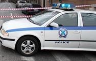 Αχαΐα: 42χρονος διέπραξε κλοπή με συνεργούς δύο ανήλικα παιδιά