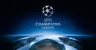 Τη Δευτέρα θα γίνει η κλήρωση στη φάση των «16» του Champions League