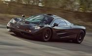 Τα καλύτερα Supercars της δεκαετίας του '90 (video)