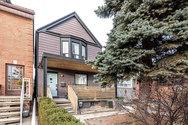 Προς πώληση το σπίτι της Μέγκαν Μαρκλ στο Τορόντο! (φωτο)