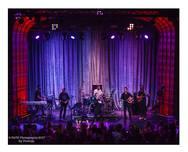 'Άρωμα' Πάτρας στο live των Τσαλίκη & Κρητικού στο Λος Άντζελες! (pics+video)