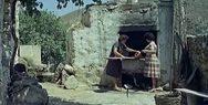 Η Κρήτη του 1964 (video)
