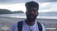 Οι πρώτες δηλώσεις του Δημήτρη Αλεξάνδρου μετά την αποχώρηση από το Nomads (video)