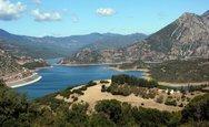 Αίτημα για να κηρυχθεί η κοιλάδα του Μόρνου ως «Τοπίο Άγριας Φύσης»!