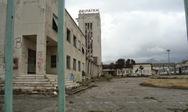 Στην Πειραϊκή Πατραϊκή «μετακομίζει» το εργαστήρι των καρναβαλικών πληρωμάτων;