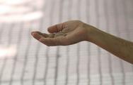 Αγρίνιο - Ρουμάνοι εξωθούσαν 12χρονη σε επαιτεία