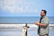 Nomads: Η αναφορά του Γρηγόρη Αρναούτογλου για Τανιμανίδη - Μαυρίδη (video)