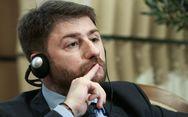 Ανδρουλάκης: 'Η πρόταση Τουσκ συνιστά κατάφωρη παραβίαση των ευρωπαϊκών αξιών'