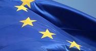 Η Ευρωπαϊκή Ένωση απέκτησε επισήμως τον δικό της στρατό