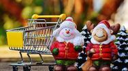 Πάτρα: Από σήμερα ξεκινά το εορταστικό ωράριο για τα καταστήματα