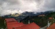 Άνω Χώρα Ναυπακτίας - Ένας κόσμος… μέσα στα σύννεφα (pics)