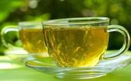 Τσάι κατά του γλαυκώματος