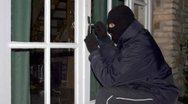 ΕΛ.ΑΣ.: Πώς να προστατέψετε το σπίτι σας από τις κλοπές