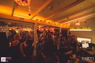 To καλύτερο Χριστουγεννιάτικο πάρτι της Πάτρας, μας ήρθε από τα 80s! (pics)